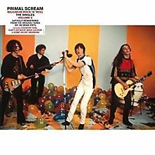 Primal Scream - Maximum Rock N Roll: The Singles Vol 2