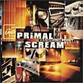 Alliance Primal Scream - Vanishing Point thumbnail