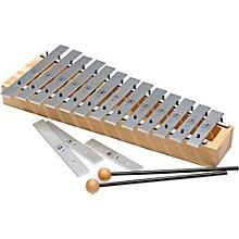 Open BoxSonor Orff Primary Line Alto Glockenspiel