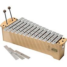 Sonor Primary Line FSC Alto Metallophone