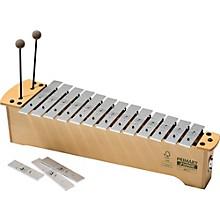 Sonor Primary Line FSC Soprano Metallophone