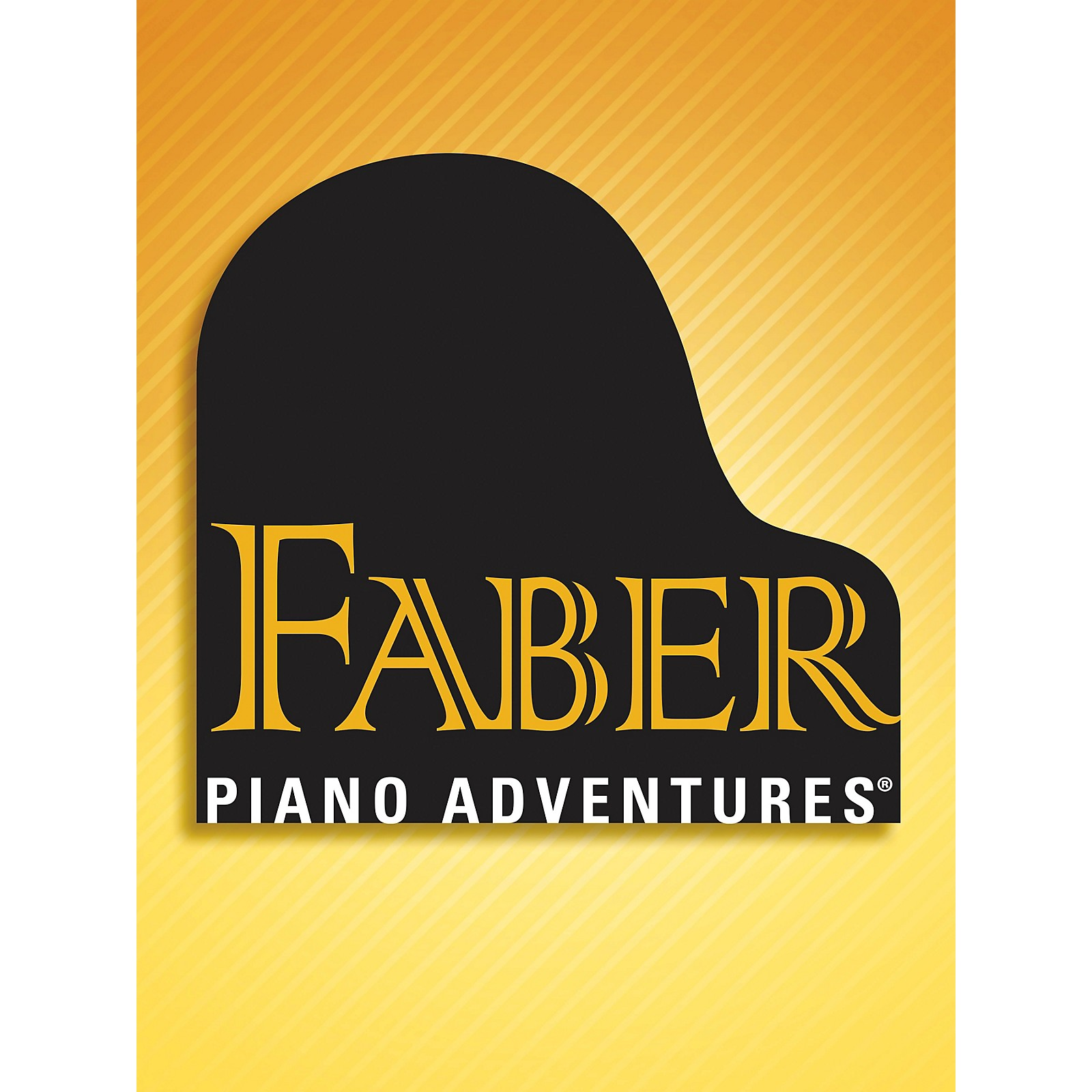 Faber Piano Adventures Primer Level - Popular Repertoire CD (Piano Adventures) Faber Piano Adventures Series CD by Nancy Faber