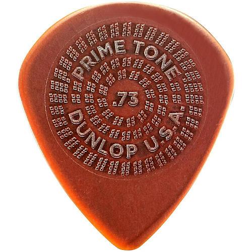 Dunlop Primetone Jazz III XL Guitar Picks .73 mm 12 Pack
