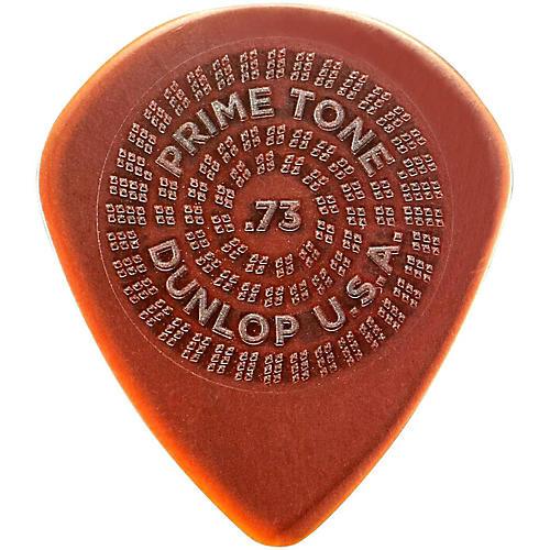 Dunlop Primetone Jazz III XL Guitar Picks .73 mm 3 Pack