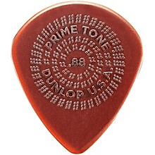 Dunlop Primetone Jazz III XL Guitar Picks