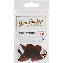 Dunlop Primetone Standard Grip Guitar Picks