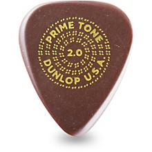 Dunlop Primetone Standard Guitar Picks