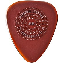 Dunlop Primetone Standard Shape with Grip 3-Pack