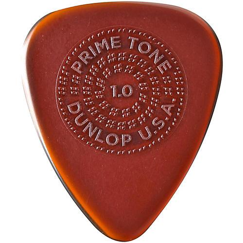 Dunlop Primetone Standard Shape with Grip 3-Pack