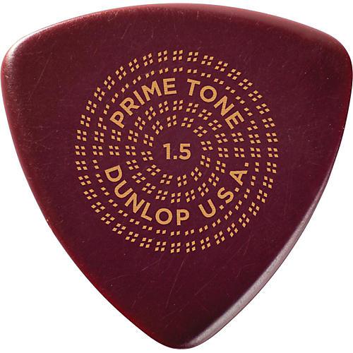 Dunlop Primetone Triangle Shape 12-Pack