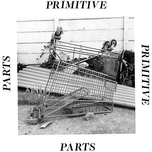 Alliance Primitive Parts - Parts Primitive