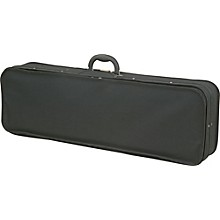 Open Box Florea Primo Violin Case