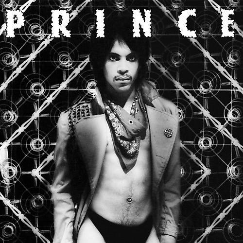 Alliance Prince - Dirty Mind