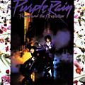 WEA Prince - Purple Rain LP thumbnail