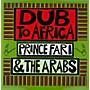 Alliance Prince Far I - Dub to Africa