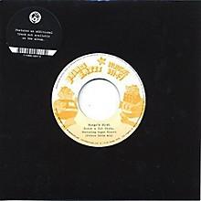 Prince Fatty - Scrub a Dub