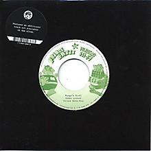 Prince Fatty - Under Arrest (Prince Fatty Mix)