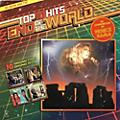 Alliance Prince Rama - Top Ten Hits of the End of the World thumbnail