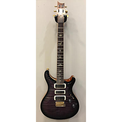 PRS Private Stock #6025 20th Anniversary Solid Body Electric Guitar