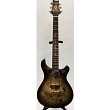 PRS Private Stock Custom 22/08 Solid Body Electric Guitar
