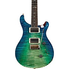 PRS Private Stock Custom 24 Electric Guitar
