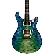 PRS Private Stock Custom 24 Electric Guitar