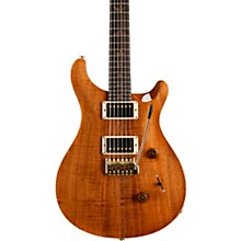 PRS Private Stock Custom 24 with Koa Top, Mahogany Back and Brazillian Rosewood Neck Electric Guitar
