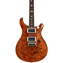 PRS Private Stock Custom 24 with Redwood Burl Top, Black Limba Back and Brazillion Rosewood Neck Electric Guitar