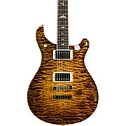 Private Stock McCarty 594 Electric Guitar Dirty Blonde Glow