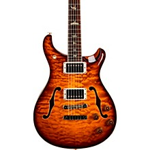 PRS Private Stock McCarty 594 Hollowbody II Electric Guitar