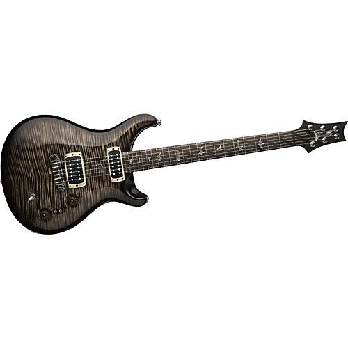 PRS Private Stock Signature -  Ltd Run # 26 of 100 Electric Guitar