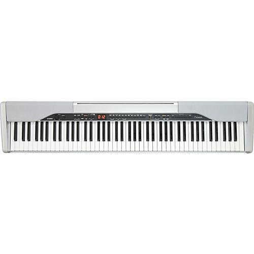 casio privia px 310 88 key digital piano musician s friend rh musiciansfriend com Casio Privia PX 150 Sale Casio Privia Px- 150