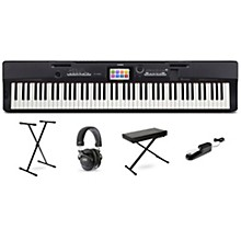 Casio Privia PX-360 Digital Piano Package