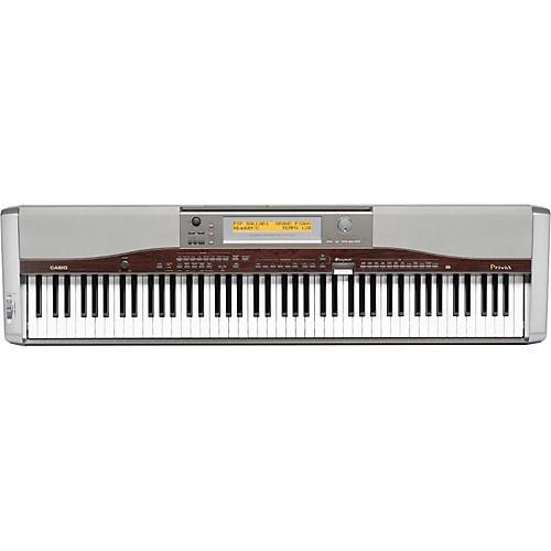 Casio Privia PX-400CS Digital Piano