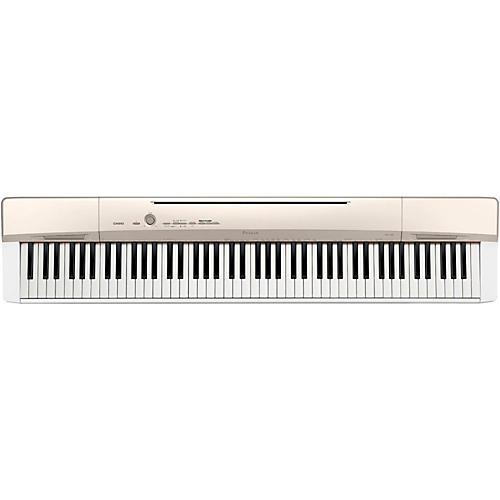 Casio Privia PX160GD Digital Piano