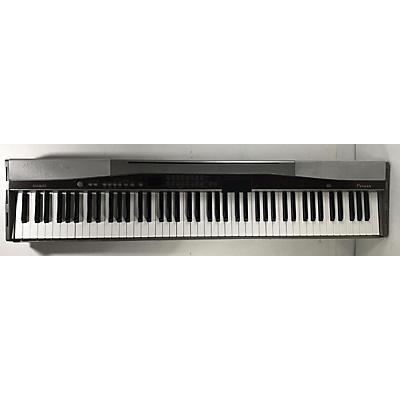 Casio Privia PX500L Digital Piano