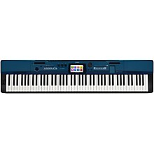Open BoxCasio Privia PX560 Portable Digital Piano