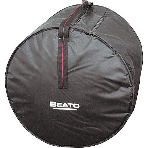 Beato Pro 1 Padded Bass Drum Bag