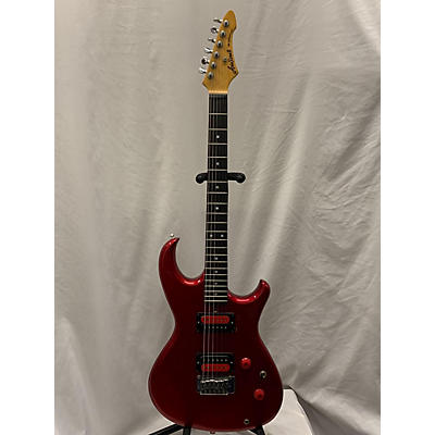 Aria Pro 2 RS Straycat Solid Body Electric Guitar