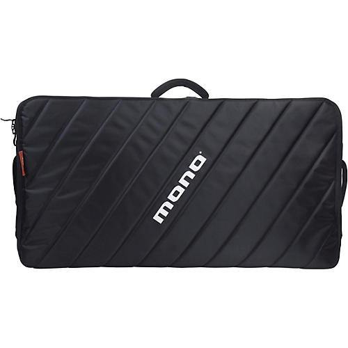 Mono Pro 2 0 Pedalboard Bag