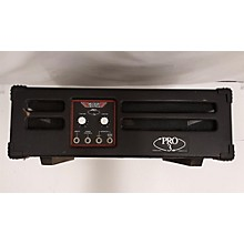 Motion Sound Pro 3 Rotary Keyboard Amp