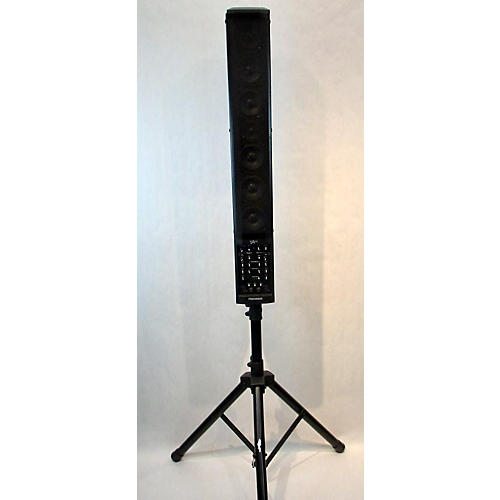 Pro Amp SL1 SA220 220W Acoustic Guitar Combo Amp