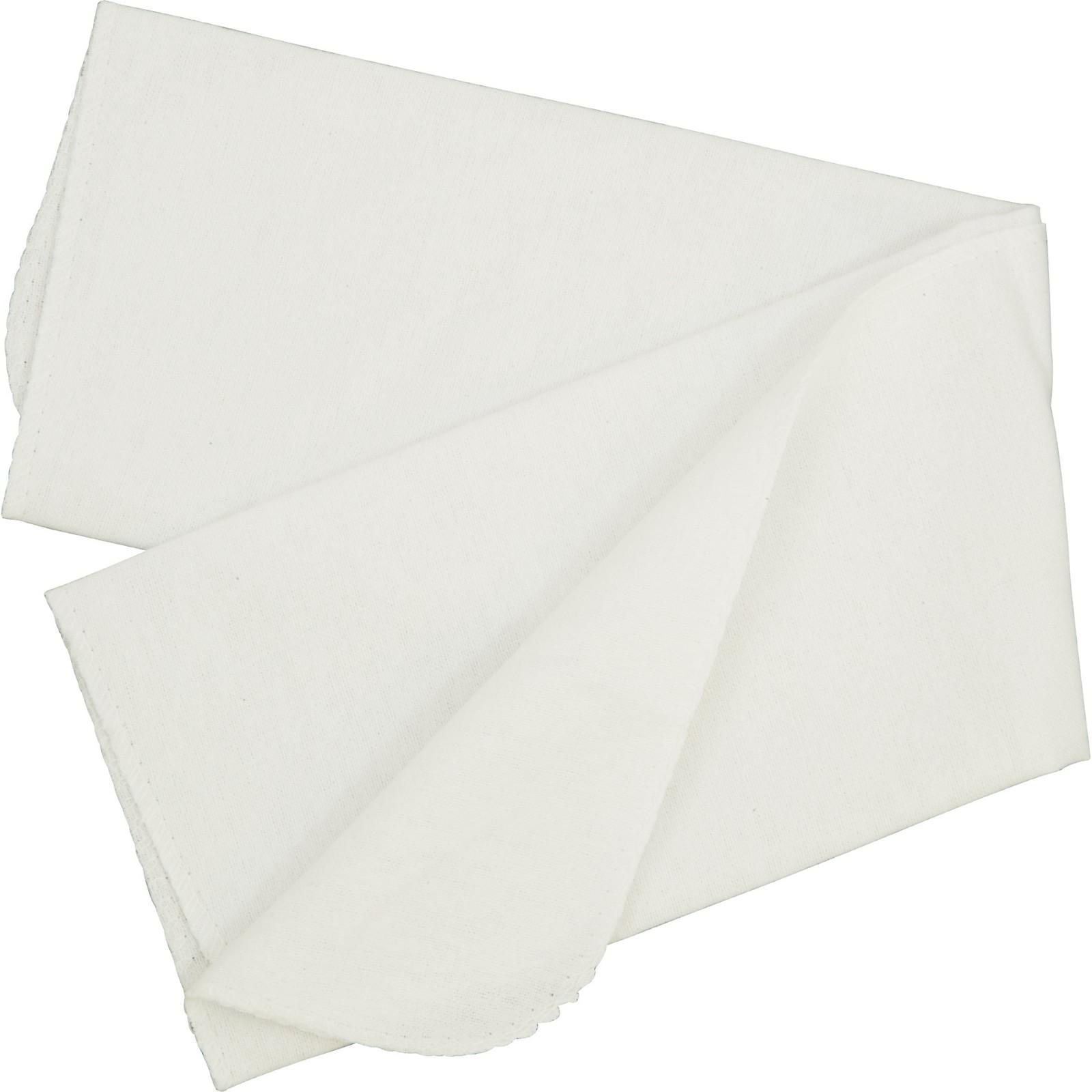 Clayton Pro Buff Cloth