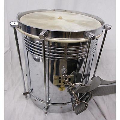 LP Pro Cuica Hand Drum