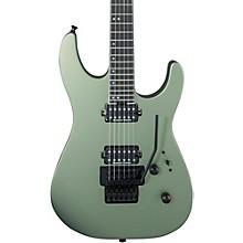 Open BoxJackson Pro Dinky DK2 Electric Guitar