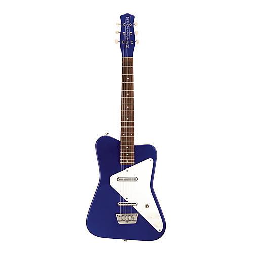 Danelectro Pro Electric Guitar