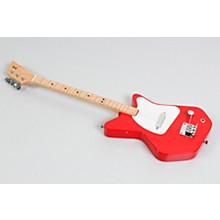 Open BoxLoog Guitars Pro Electric Guitar for Kids