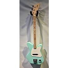 Loog Guitars Pro Electric Guitar
