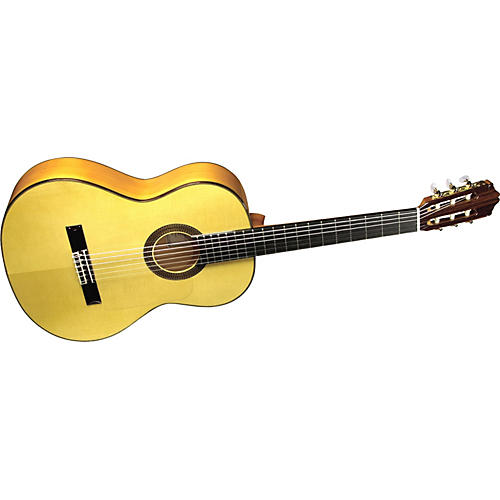Cordoba Pro-F Flamenco Guitar