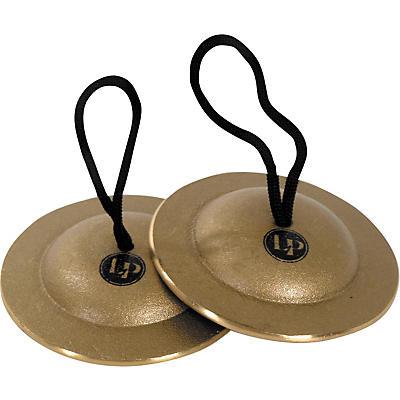 LP Pro Finger Cymbals